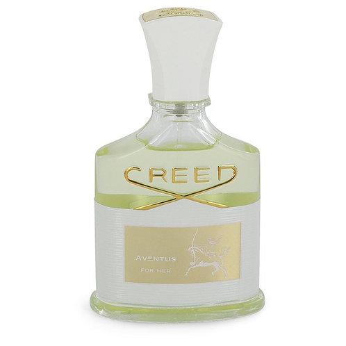 CREED AVENTUS 2.5 EDP SPR TESTER (W)