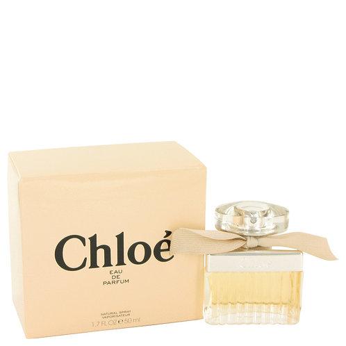 CHLOE by CHLOE 1.7 EDP SPR (W)