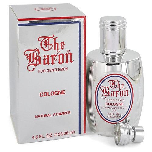 THE BARON 4.5 EDC SPR (M)