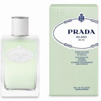 PRADA INFUSION D'IRIS 6.75 EDT SP FOR WOMEN