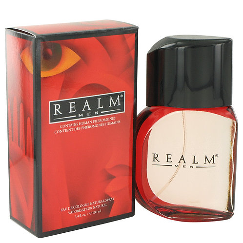 REALM 3.4 EDC SPR (M)