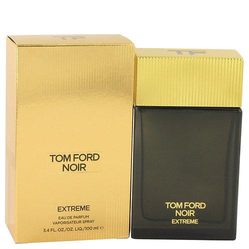 TOM FORD NOIR EXTREME 3.4 EDP SPR (M)