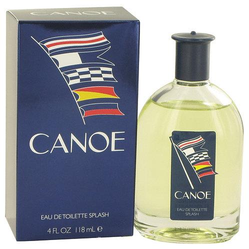 CANOE 4.0 EDT SPLASH (M)