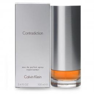 CONTRADICTION 3.4 EDP SP FOR WOMEN