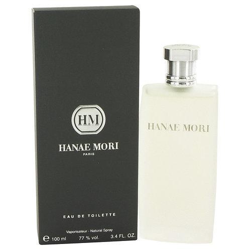 HANAE MORI 3.4 EDT SPR (M)