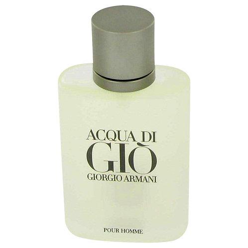 ACQUA DI GIO by GIORGIO ARMANI 3.4 EDT SPR TESTER (M)