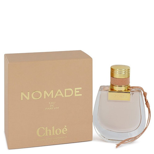 CHLOE NOMADE 1.7 EDP SPR (W)