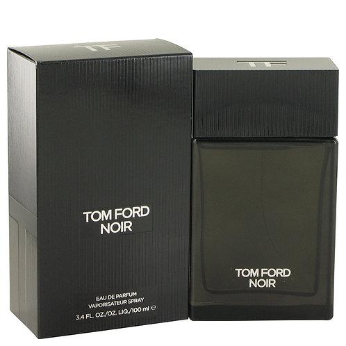 TOM FORD NOIR 3.4 EDP SPR (M)