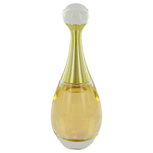 JADORE by CHRISTIAN DIOR 3.4 EDP SPR TESTER (W)