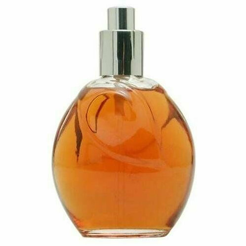 Chloe Signature EDT 3.0 oz Tester for Women (Discontinued)