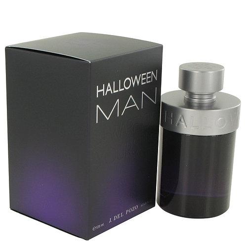 HALLOWEEN MAN 4.2 EDT SPR (M)