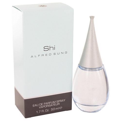 SHI by ALFRED SUNG 1.7 EDP SPR (W)