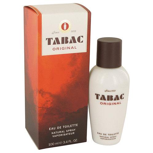 TABAC 3.4 EDC SPLASH (M)