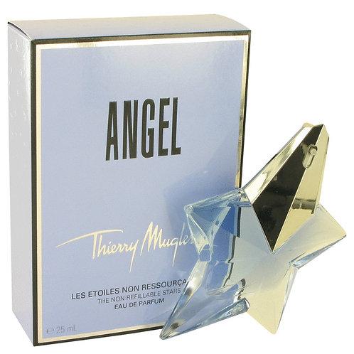 ANGEL ALIEN by THIERRY MUGLER 1.0 EDP SPR (W)