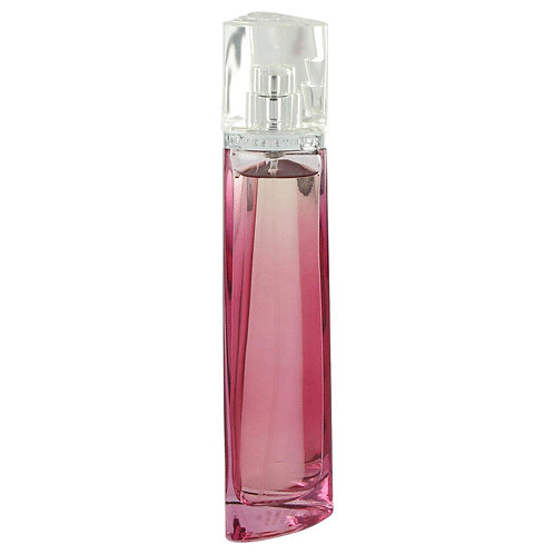VERY IRRESISTIBLE by GIVENCHY 2.5 EDT SPR TESTER (W)