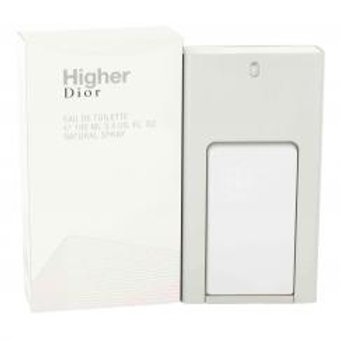 HIGHER DIOR 3.4 EDT SP