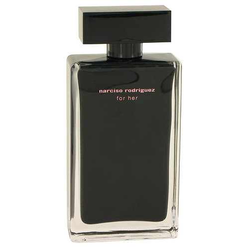 NARCISO RODRIGUEZ 3.3 EDT SPR TESTER (W)