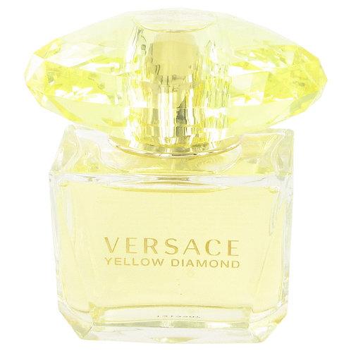 VERSACE YELLOW DIAMOND 3.0 EDT SPR TESTER (W)