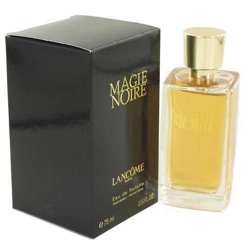MAGIE NOIRE 2.5 EDT SPR (W)