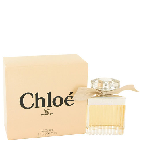 CHLOE by CHLOE 2.5 EDP SPR (W)