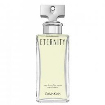 ETERNITY TESTER 3.4 EDP SP FOR WOMEN