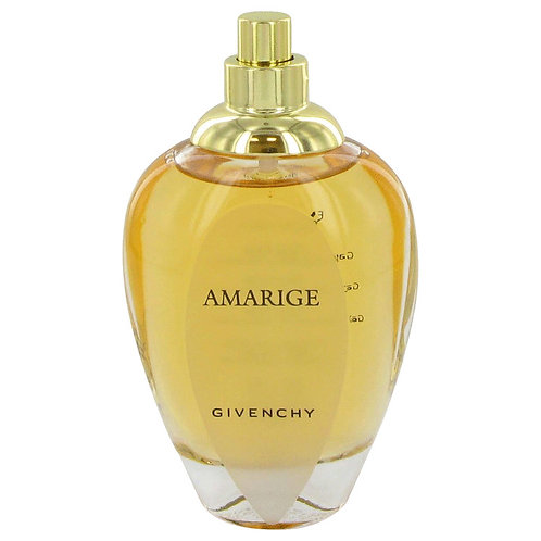 AMARIGE by GIVENCHY 3.3 EDT SPR TESTER (W)