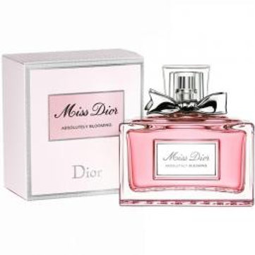 MISS DIOR ABSOLUTELY BLOOMING 1.7 EDP SP