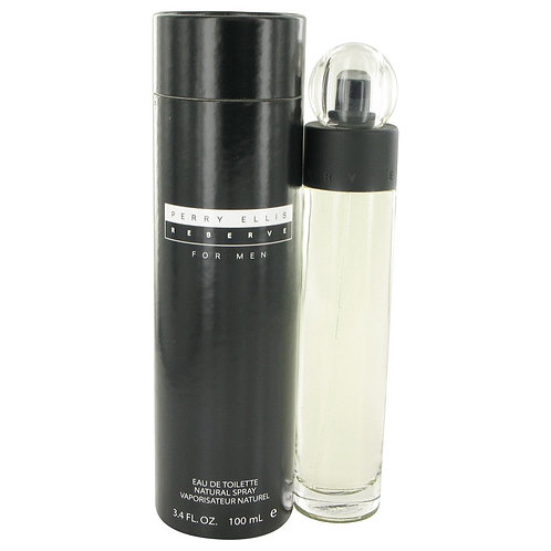 RESERVE by PERRY ELLIS 3.4 EDT SPR (M)