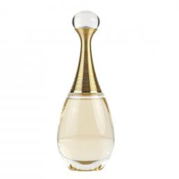 J'ADORE IN JOY 3.4 EDP SP TESTER