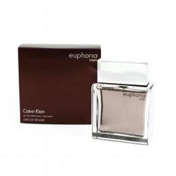 EUPHORIA 3.4 EDT SP FOR MEN
