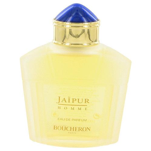 JAIPUR by BOUCHERON 3.3 EDP SPR TESTER (M)