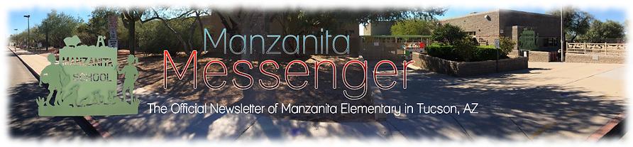 messenger_banner.png