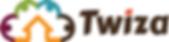 logo TWIZA.png