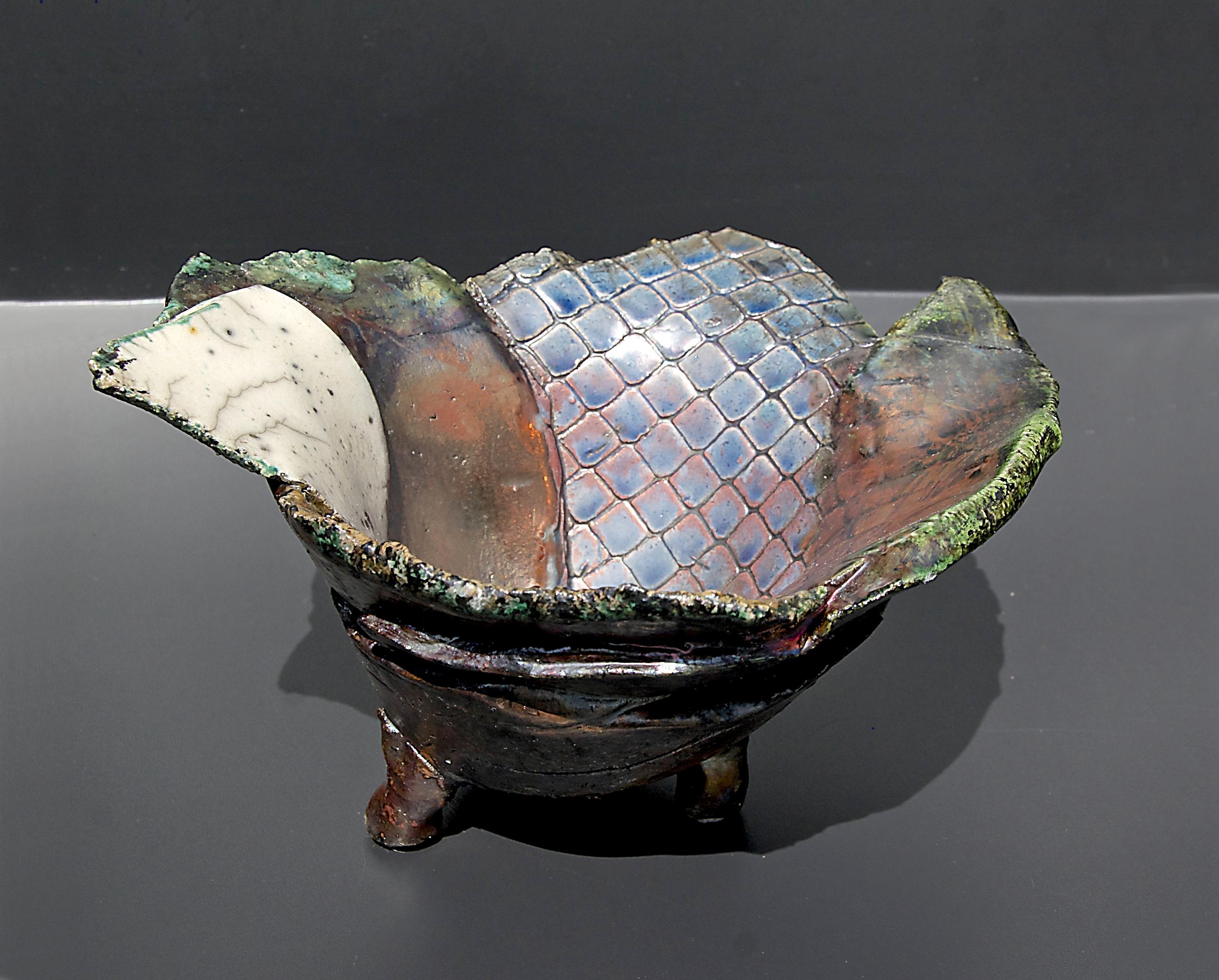 Vase_0076.jpg