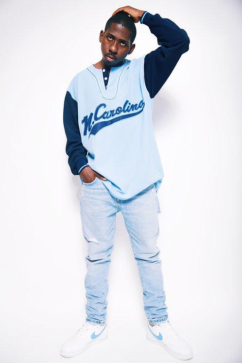 Size M Dreamboy 00s Jersey