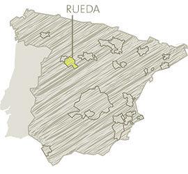 Rueda Cantarra.jpg