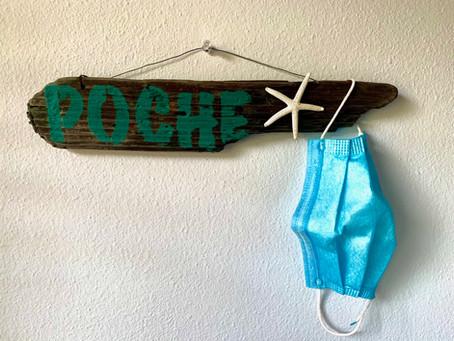 SBC & Poche COVID-19 Closure Updates