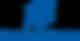 Logo-BB-1024x521.png