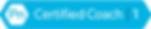 PN-L1-logo_edited.png
