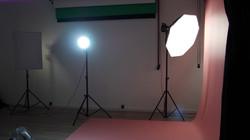 Studio Photo Vidéo