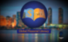 Global_Financial_Literacy_Banner.jpg