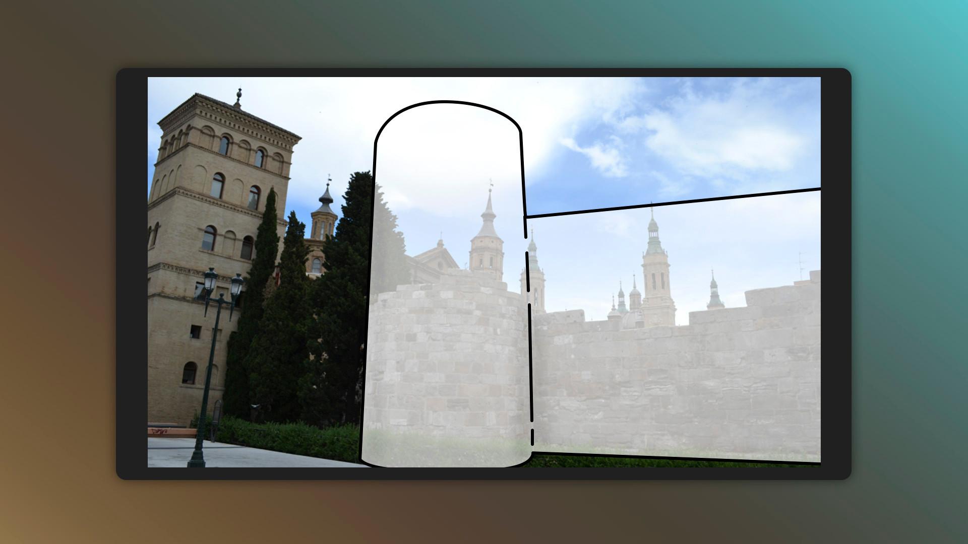 Immersive Design - HUB.jpg