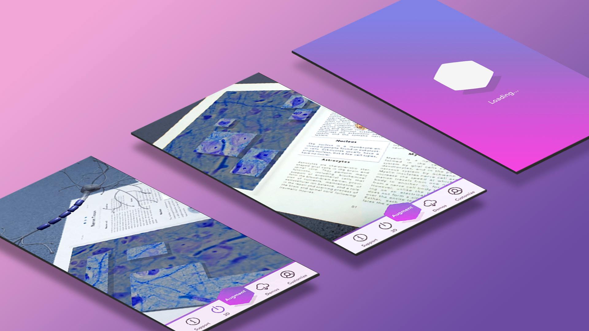 Immersive Design - AR Labs 01.jpg