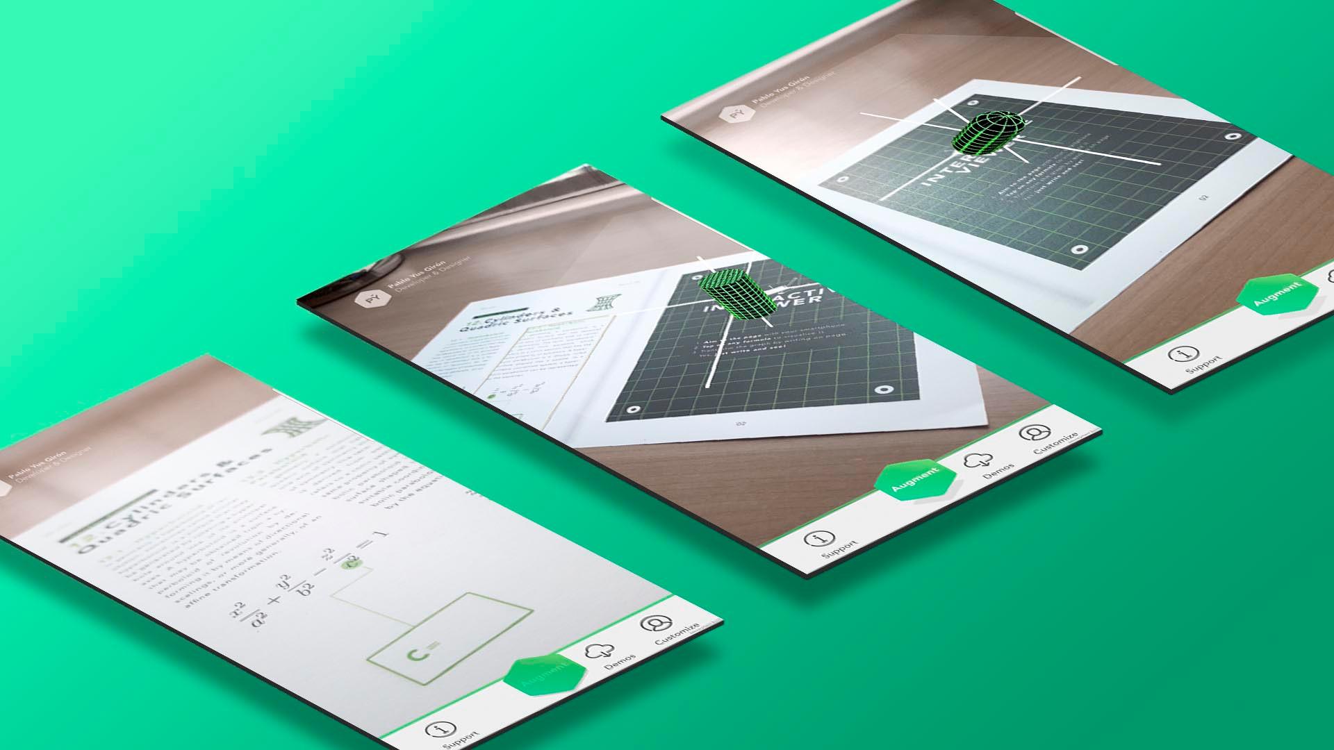 Immersive Design - AR Labs 02.jpg