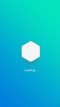 Loading Screen.png