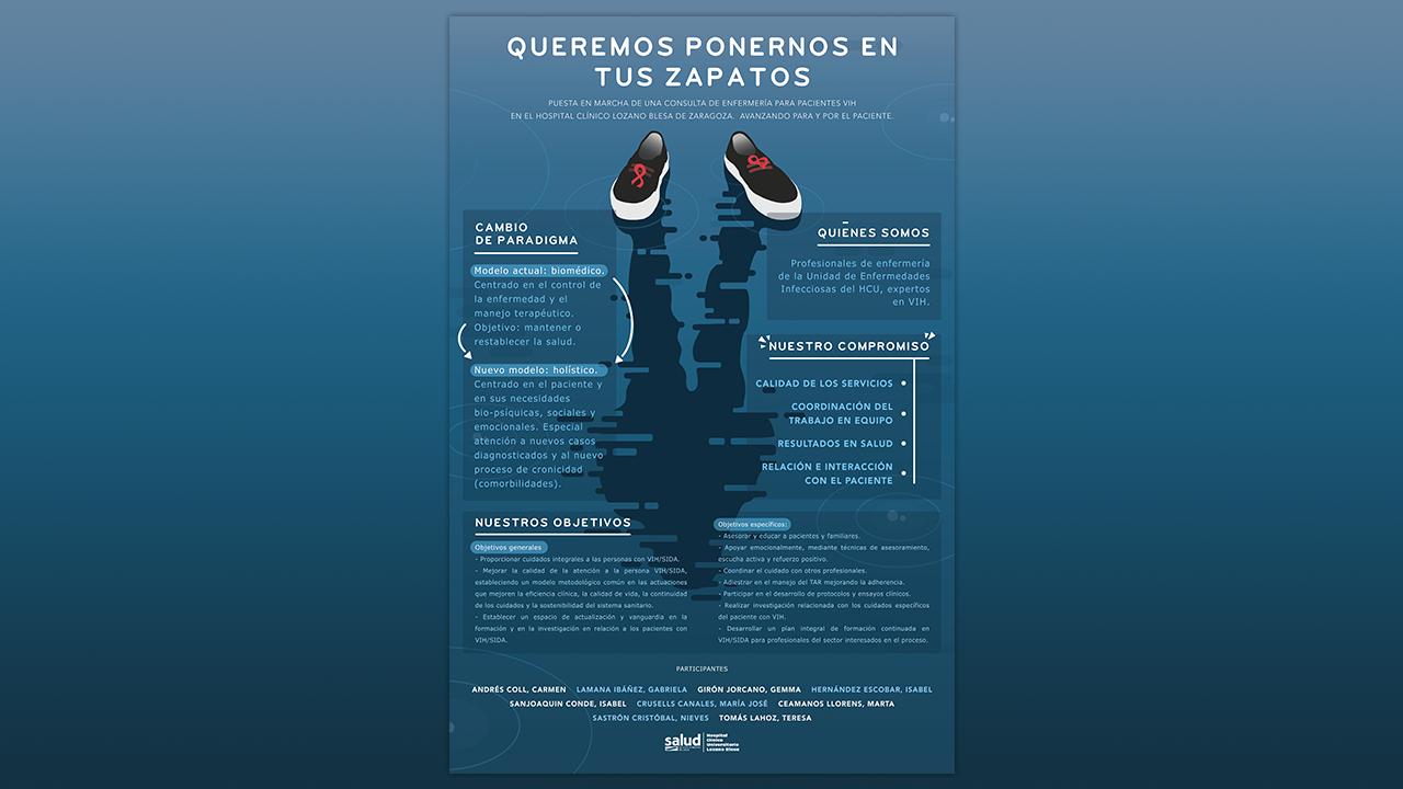 Graphic Design - Lozano Blesa.png