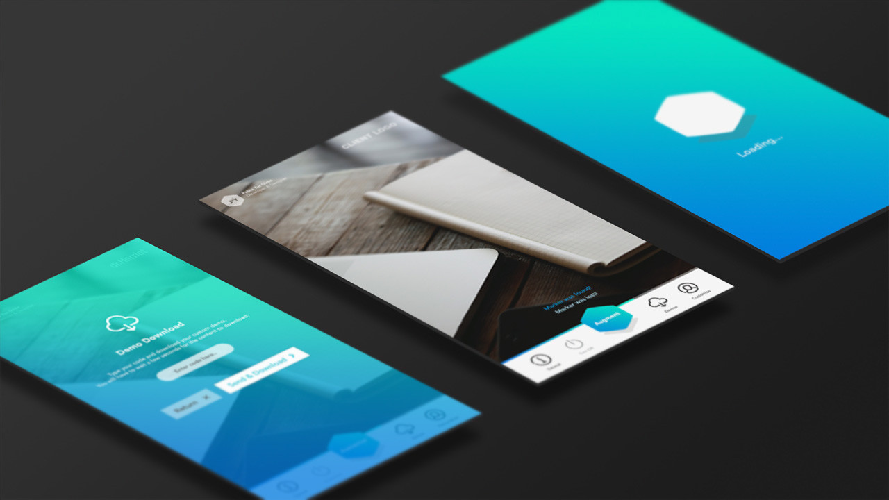 Immersive Design - AR Labs.jpg