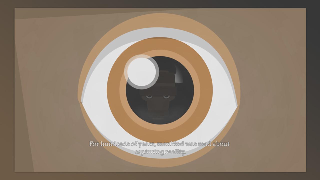 Motion Design - CGI.jpg