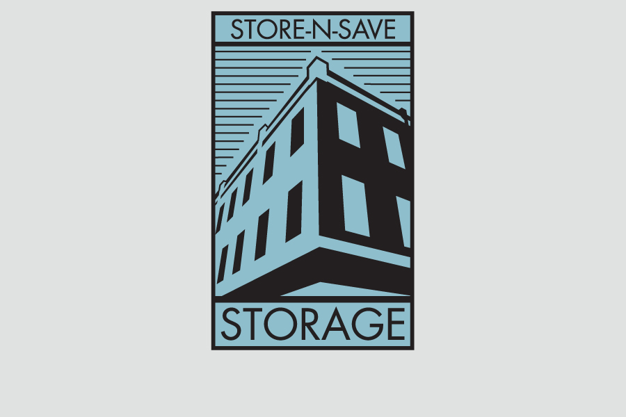 Store N Save