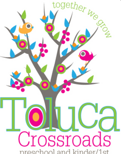 Toluca Crossroads school